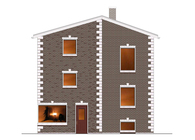 Solis Residence