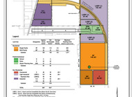Luckey Ranch Specific Plan - Land Use Plan