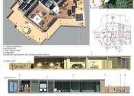 Madrid-Spain Apartment Renovation