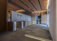 Deloitte Centro de Excelencia