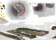 Case Study: Olympic Sculpture Park, Weiss Manfredi Architects