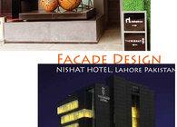 Nishat Hotel