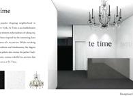 Te Time