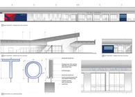 LaGuardia Airport Terminal D SSCP Expansion