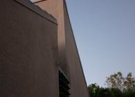 St. Albans Road remodel