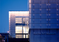 Racine Art Museum