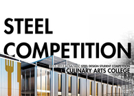 AISC|ACSA Student Steel Competition
