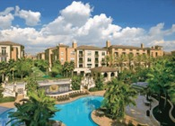 Villa Sienna - Irvine Apartment Communities, Irvine, CA