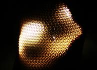 Roya Lamp