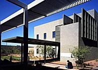 Arizona State Hospital