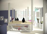 Kor Floral Flagship Shop