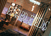 Edward Fields Carpet Makers