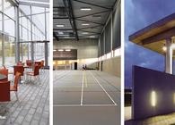 Sportpark Aalter