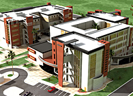 Engineering and Administration High Institutes