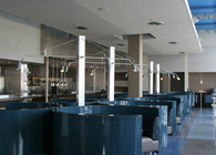 Blue Plate Restaurant