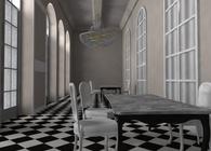 Versailles Bridal Salon