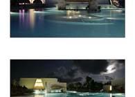 Grand Sirenis Riviera Maya Hotel & Spa 5*L
