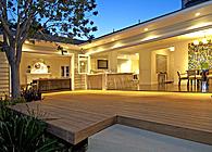Sierra Mar Drive Residence