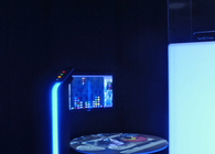 Intel | Digital Home