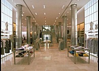 ZARA, 101 Fifth Avenue, NYC