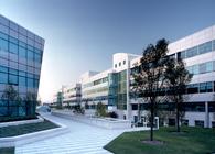 Progressive Campus