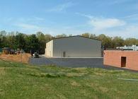 Folsom Elementary School