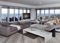 Key Biscayne Condominium
