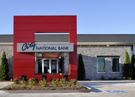 City National Bank - Lawton, OK