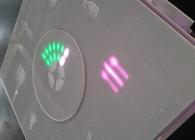 Home Energy Monitoring System V1