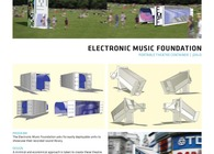 Electronic Music Foundation