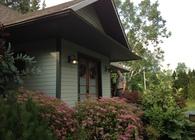 Prattsville Residence
