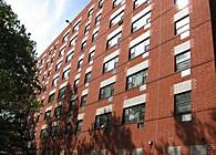 Rehabilitation of David Chavis Apartments – Brooklyn, NY