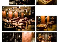 DB Modern Restaurant