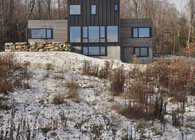 Stratton Modern