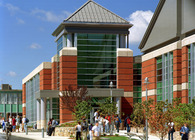 Norwalk Community College, Center For Information Technology
