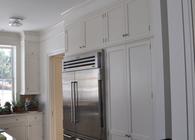 Kitchen Design Build and Interiors