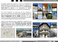 Proyecto Puntual Casa de Arte, Santiago de los Caballeros.