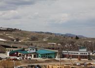Riverfront Industrial Park