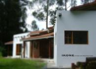 Casa Proaño, 2008-2009