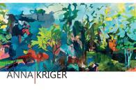 Graphic Design for Art Exhibits