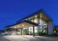 Boulder Community Foothills Hospital Anderson Medical Center