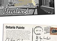 Ontario Pointe