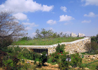 The Jerusalem Birds Observatory
