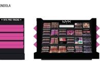 NYX - Cosmetics