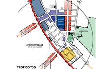 Tropico Station