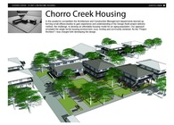 Chorro Creek Housing