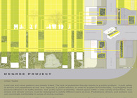 Urban Toolkit (Degree Project)