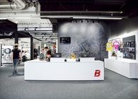 Bernhard Kohl Sporthandel GmbH
