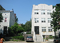80-82 Adelfi Street