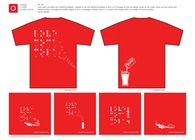 Uniqlo T-shirt Competition